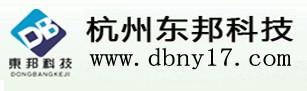企业信用网——瑞普信际信用评(北京)有限